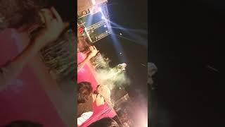 Smita panda performance rangbati with sagar sangam