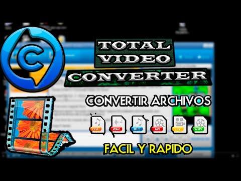 transformar-videos-para-movie-maker---de-cualquier-formato-a-wmv