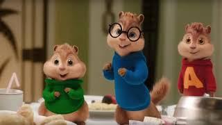 Murat Boz   Aşk Bu Alvin ve Sincaplar Versiyonu HD Ses Kalitesi Resimi