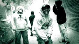Roney Won T Sleep Official Video Ghetto Life Riddim