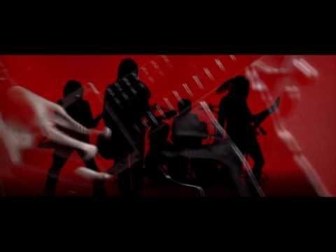 DEATHGAZE - SORROW PV [HD]