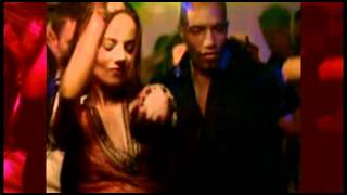 Mylene Farmer & Alizee - Moi lolita (DJ Omri Remix)
