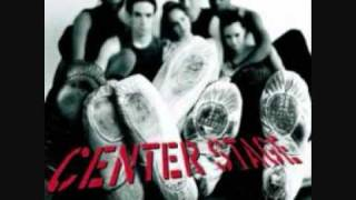 Centre Stage - We're Dancing Soundtrack