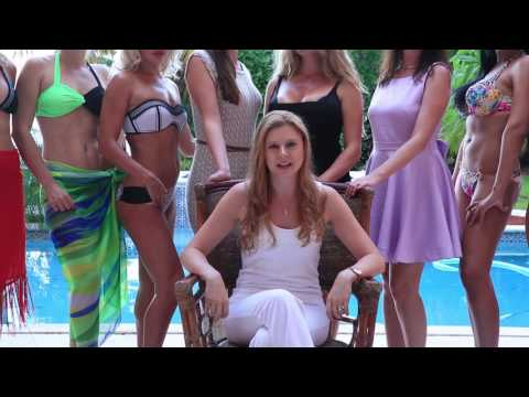 Dating Russian women from YouTube · Duration:  19 minutes 20 seconds
