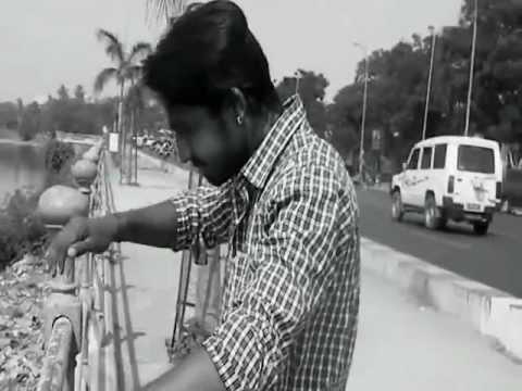 idayam oru oram-3 movie tamil song