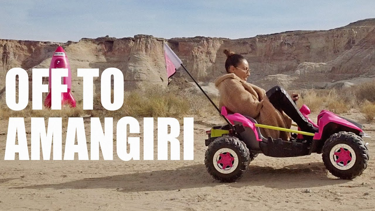amangiri-the-perkins