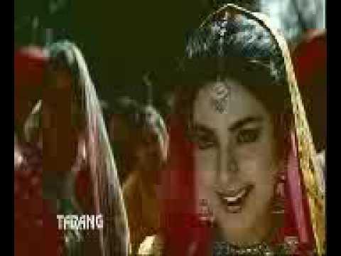 Aaja  Na  Tere  Bin / SADA BAHAR / HITS SONGS // UMAR HAMEED