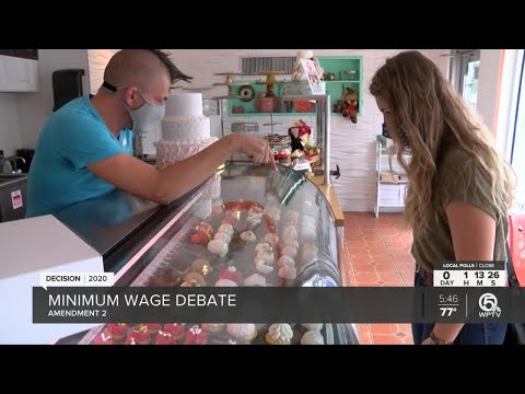 Workers-business-owners-and-economists-split-on-15-minimum-wage-increase