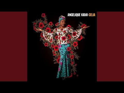 Hear Angelique Kidjo Pay Tribute to Celia Cruz With 'Quimbara' Cover