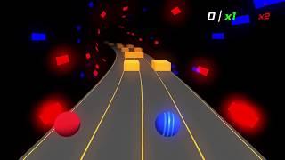 Crazy Duo Gameplay trailer  |  Best Addictive Game