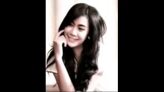 Anisa Rahma - Menari Bersama Bintang ( New Single ) April 2014
