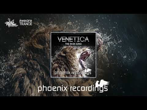 Venetica - The Rain King [Official]