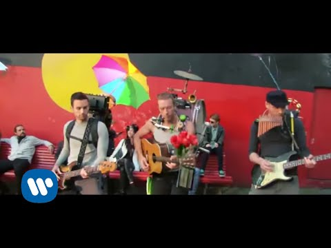 Download Coldplay - A Sky Full Of Stars (Official Video) Mp4 baru