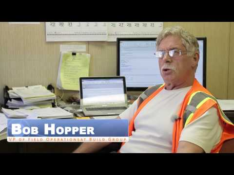 Procore Construction Project Management Software - Build Group Video