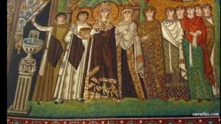 cds paris 10052017 ana palanciuc   représentations cosmologiques et eschatologiques à byzance iii