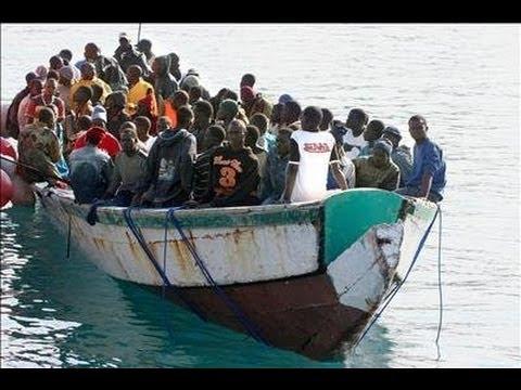 Image result for Guardia Costera de Estados Unidos atrapa a 43 viajeros ilegales dominicanos llegaron a Puerto Rico
