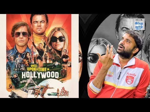 once-upon-a-time-in-hollywood-review-|-leonardo-dicaprio-|-brad-pitt-|-quentin-tarantino