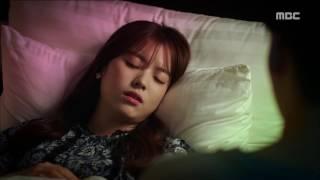"Video [W] ep.04 Lee Jong-suk said Cha Kwang-soo ""Han Hyo-joo is key of my life"" 20160728 download MP3, 3GP, MP4, WEBM, AVI, FLV April 2018"