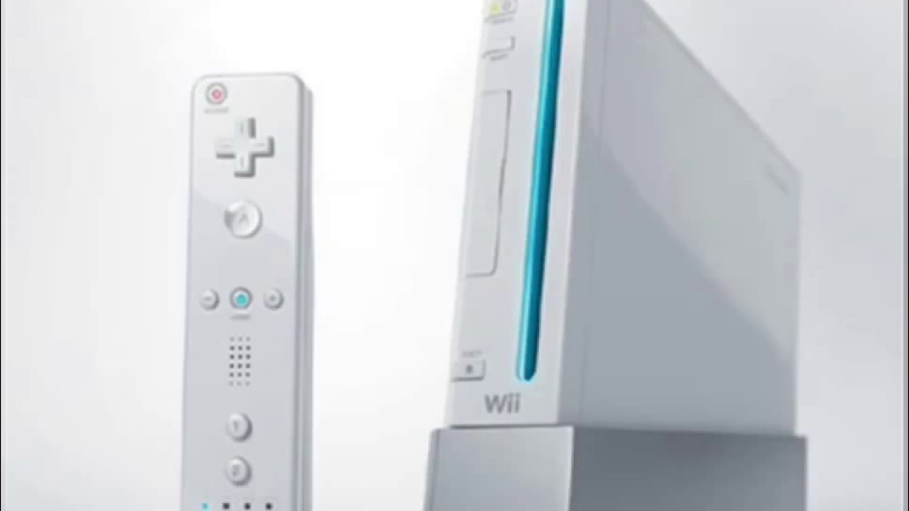 the wii nintendos video game revolution 3 essay The nintendo switch is nintendo's latest console, but is it meant to replace the 3ds or play older games we've got the answers for example, is the switch going to be backwards compatible with older wii u or wii games that's likely a burning question for die-hard nintendo fans with a backlog.