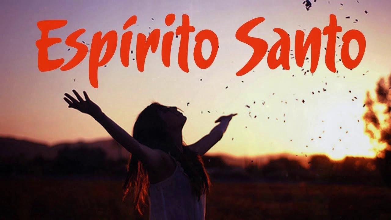 30 Louvores Para Sentir O Espírito Santo 2019/2020 - The Musicas Gospel, Top 30 Hinos
