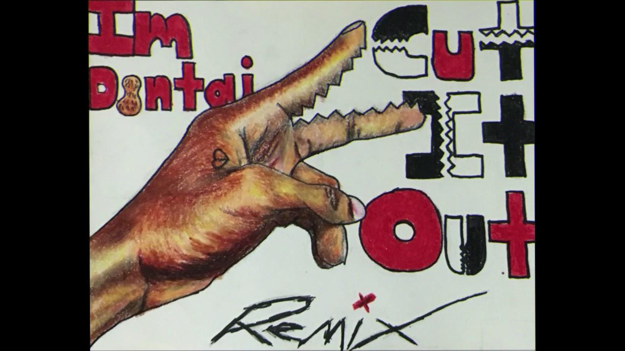 ftc-cutt-it-outt-imdontai-remix-prod-young-mooski