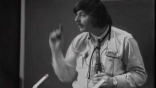 John Surman - Flashpoint: NDR Jazz Workshop - April 1969