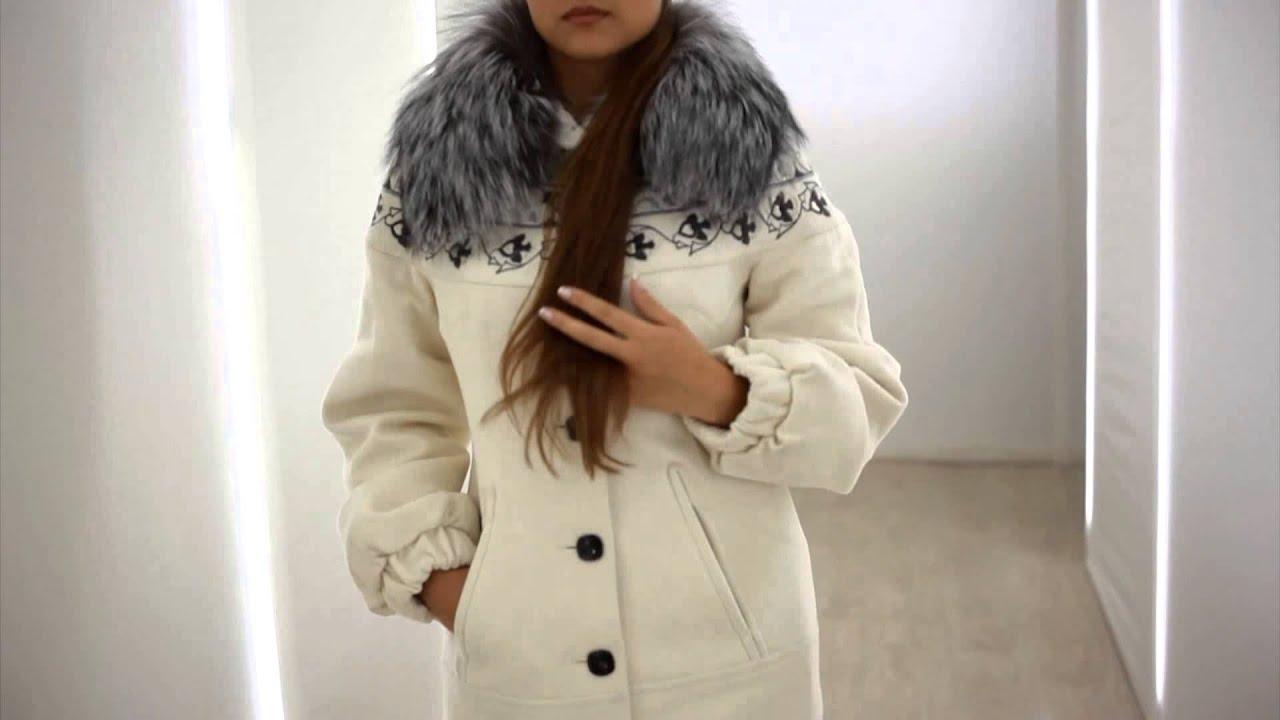 Скидки на женские пальто каждый день!. Более 596 моделей в наличии!. Быстрая доставка по минску и всей беларуси!