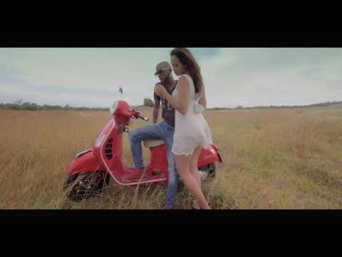 Jim Rama - Le tour du monde [Officiel]