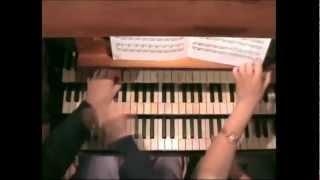 Georges Bizet, L