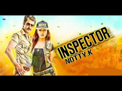 Bhul Ja Korechi Ami _ Inspector NottyK _...