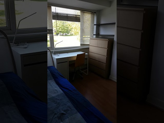 Large Comfortable Double. Calm And Tidy Flatmates. Main Photo