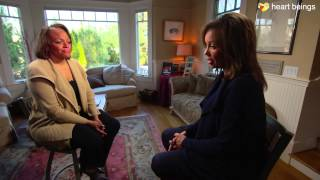 Vanessa Williams | Race In America