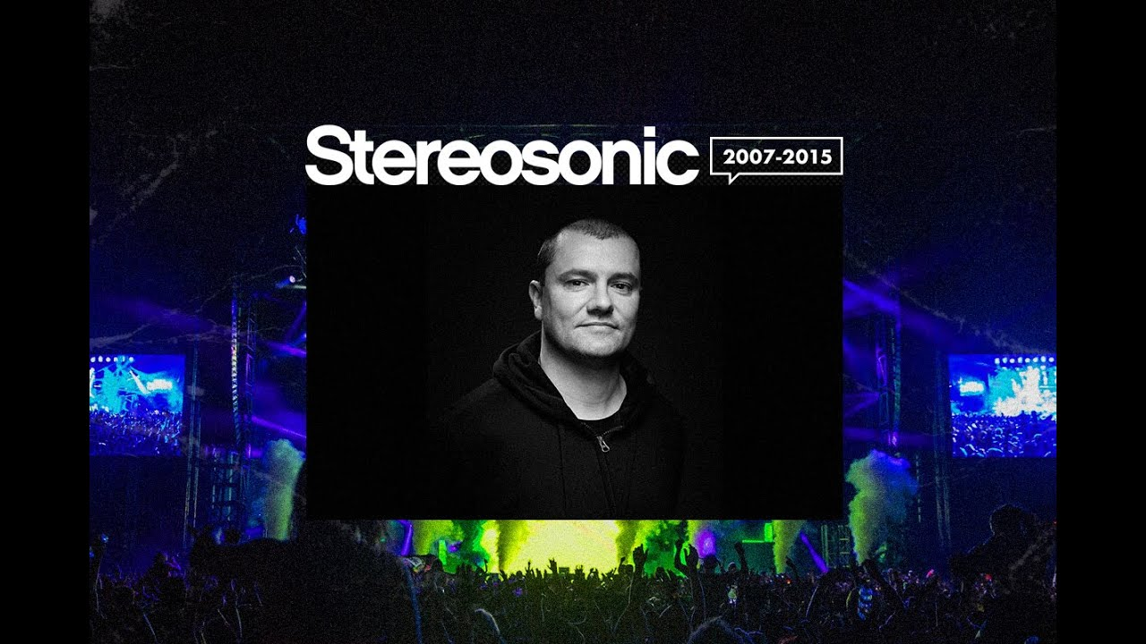 Ep 4: The epic rise and sudden fall of Stereosonic