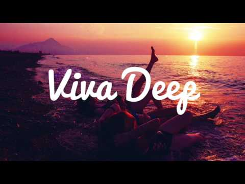 Ted Nilsson ft. Anna-Marie - Tell Me Why (Dirty Freek Remix)