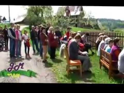 Lutiše- osada- Ježikovia-2013