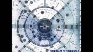 Temporada de tormentas - Del ruido y el espacio [Full EP]