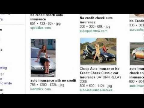 no-credit-check-auto-insurance-|-instant-insurance-quotes-online