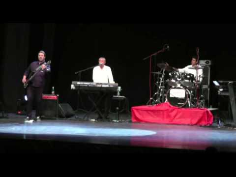 Lindbergh - Pooh Tribute Band