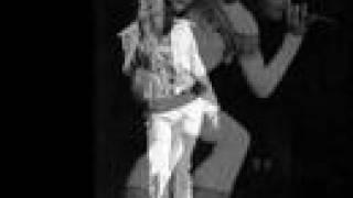 David Cassidy - Sing Me