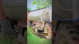 Swaraj855 ka Jhoota  Vs Milk T…