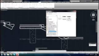 Как АВТОМАТИЗИРОВАТЬ строительные проекты в AutoCAD? (Алексей Каманин)