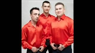 Itex - Na Każdą Miłość 2011