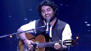 HD Quality Arijit Singh Mashup Song