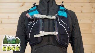 Osprey Dyna 1.5 Women's Running Hydration Pack