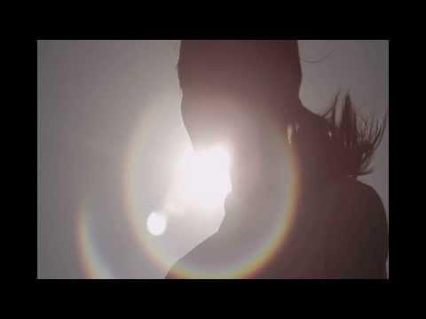 비닐하우스 비닐하우스(The Vinylhouse) - good & bye MV HD