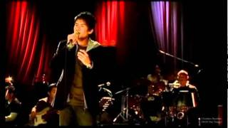 Christian Bautista - All Of The Things (HD)