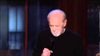 George Carlin - It's Bad For Ya! (Intro)