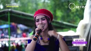 SAYUR KOL - DIORS - Shakura rasa ROMANSA - CSP JAMBU TIMUR 2019