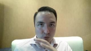 Евгений Грин разработки № 18 - Серые инопланетяне на Луне