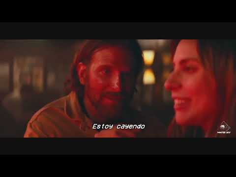 Lagu Video Lady Gaga, Bradley Cooper - Shallow  A Star Is Born  Subtitulado Al Español Terbaru